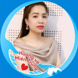 Profile photo of Hạnh Nguyễn